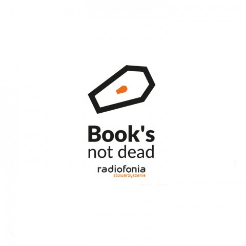 books-not-dead-fb-09-2