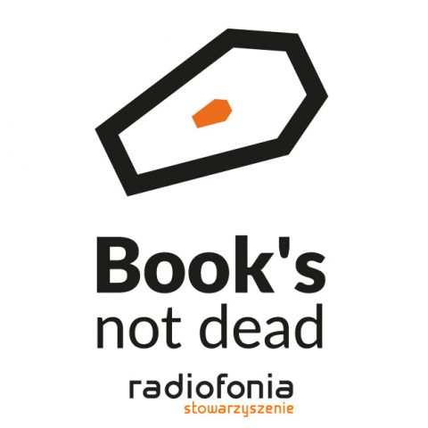 books-not-dead-fb-09