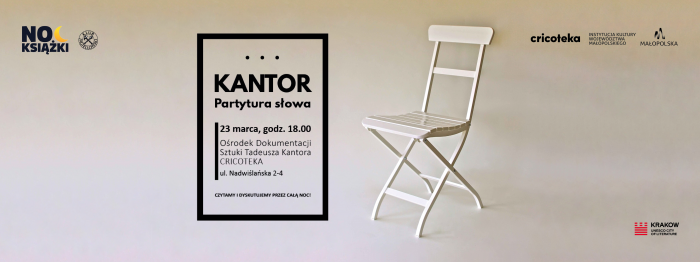 nk-kantor-cover-fb-wersja-5